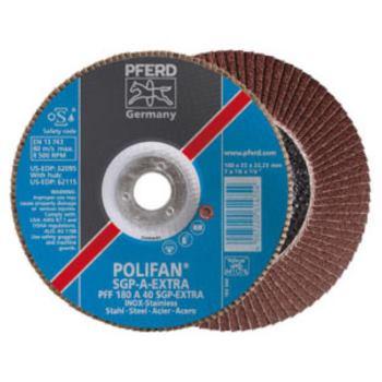 PFF 180 A 80 SGP-EXTRA/22,23