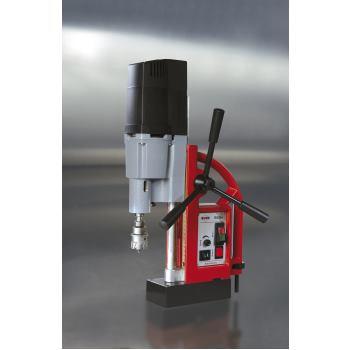 Magnetständerbohrmaschinen, RS25e 108005RS