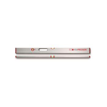 Alu WW HighPrecision 180 cm 695180ED-R1000