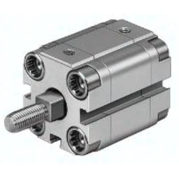 AEVULQ-20-15-A-P-A 157080 Kompaktzylinder
