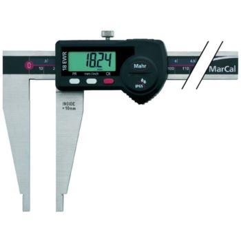 18 EWR Digital-Messschieber 300 mm/12 inch ohne Sc