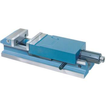 Hochdruckmaschinenschraubstock 90 mm
