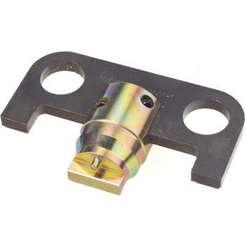 Fixierwerkzeug 3088-1