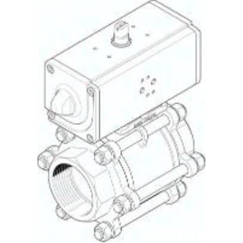 """VZBA-3""""-GG-63-T-22-F0710-V4V4T 1809660 KUG.HAHN-ANTR.E"""