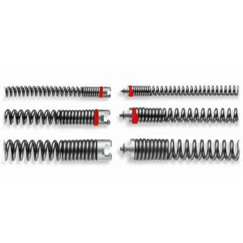 Spirale Standard, 32mmx4,5m