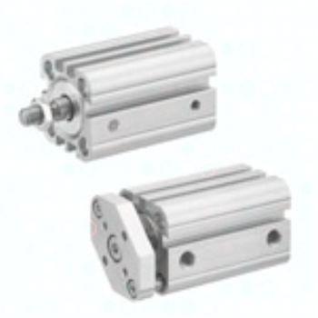 R422001063 AVENTICS (Rexroth) CCI-DA-020-0040-00412241100002
