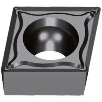 Cermet Wendeschneidplatten OHC6601 CCGT09T304-SF