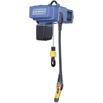 Elektrokettenzug DCS-Pro 10-1000 VS 6-11
