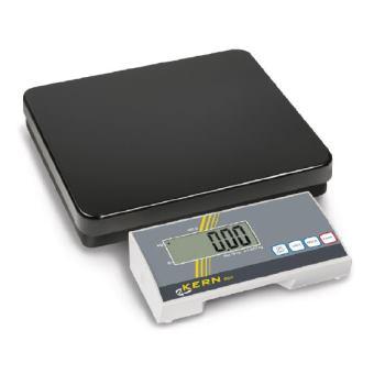 Plattformwaage / 50 g ; 150 kg EOE 150K50L