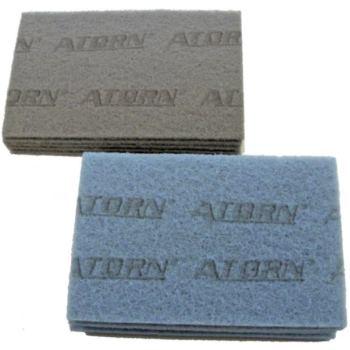 ATORN Abraflex Schleifvlies-Handpad Maße 150 x 210