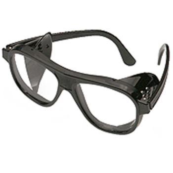 Bügelschutzbrille DIN EN 166