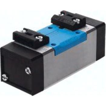 VL-5/3G-D-3-C-EX 536021 Pneumatikventil