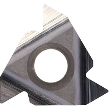 Teilprofil-Platte 16 EL G60 HW5615 Steigung 1,75-3 ,0