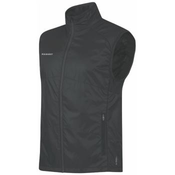 Aenergy Thermo Vest graphite Gr. S