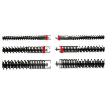 Spirale SMK, 32mmx4,5m, Kunststoffseele
