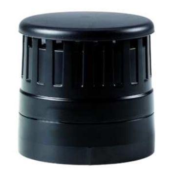 EATON 171287 SL7-AP24-M Akustikmelder