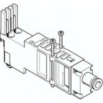 VMPA2-VSP-QS5/16 8029491 VERT.VERSORG.PL