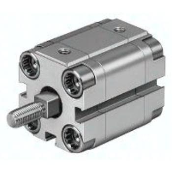 ADVULQ-25-15-A-P-A 156782 Kompaktzylinder