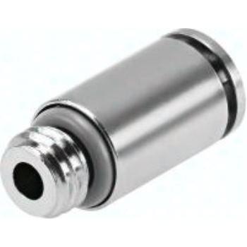 NPQH-DK-M7-Q6-P10 578373 STECKVERSCHR.