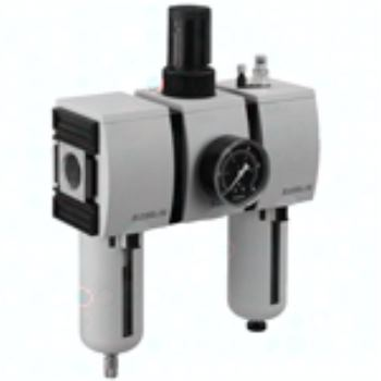 R412009014 AVENTICS (Rexroth) AS5-FLS-G100-PBP-AC-40;00