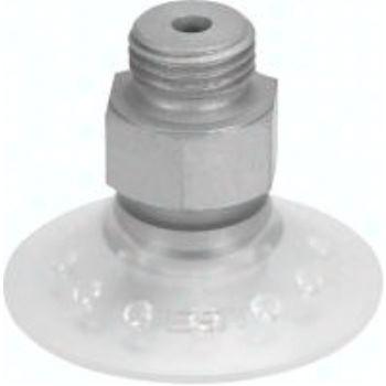 VAS-55-1/4-SI-B 1379348 VAKUUMSAUGER