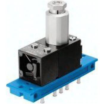 VD-3-PK-3 9270 Druckschaltventil