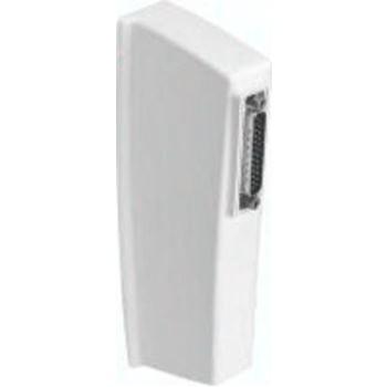 VMPAC-EPL-MP-SD25 576557 ENDPLATTE