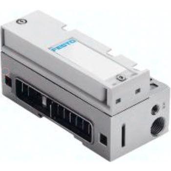 VMPA-FB-EPLM-E 552285 Endplatte