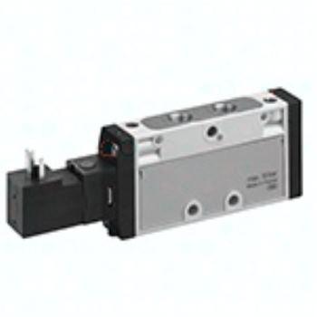 R422101598 AVENTICS (Rexroth) COIL KIT TC SERIES 110V AC FOR