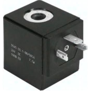 VACN-H1-A1-1 8022877 MAGNETSPULE