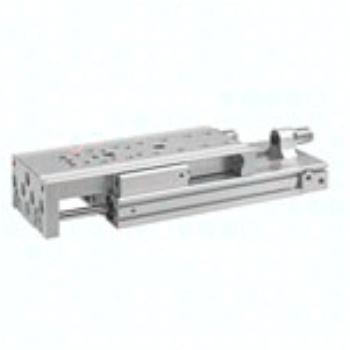 R480640125 AVENTICS (Rexroth) MSC-DA-008-0080-MG-EE-EE-02-M-