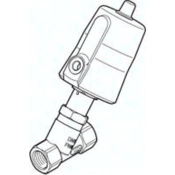 VZXF-L-M22C-M-B-G12-130-M1-V4V 1002513 SCHRAEGSITZVENT