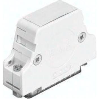NEFF-S1G44LB 1589339 STECKDOSE