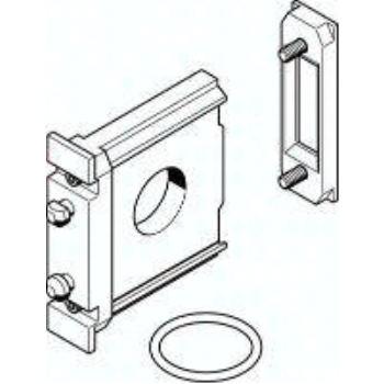 MS6-MVM 532801 Modulverbinder