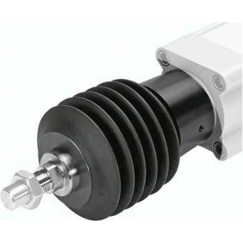 EADB-V2-40-S101-200 2828835 FALTENBALG-BS