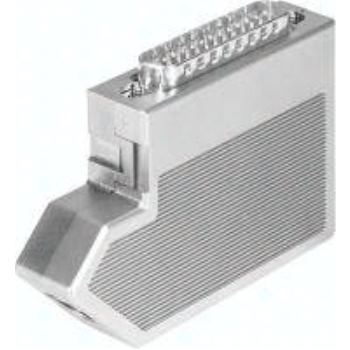 NEFC-S1G25-C2W25-S6 8001372 STECKER