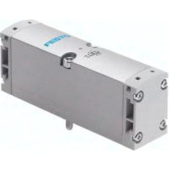 VSPA-B-T32U-A1 546712 Pneumatikventil