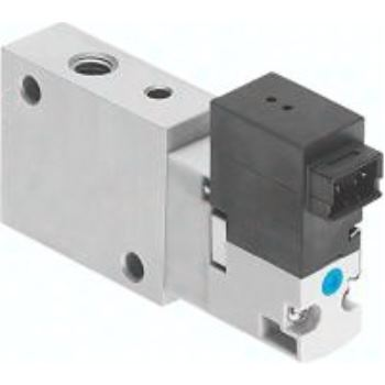 VOVG-L10-M32C-AH-M5-1H2 560697 Magnetventil