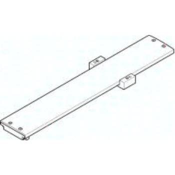 EASC-S1-33-230-S 562731 Abdeckungsbausatz