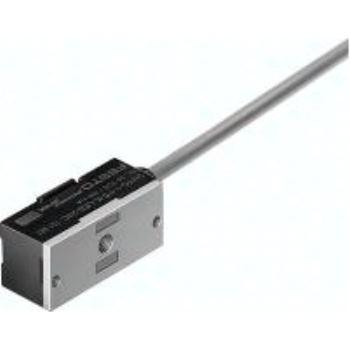 SMTO-1-NS-K-LED-24-C 151684 Näherungsschalter