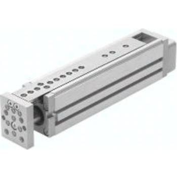 EGSL-BS-45-100-10P 559335 MINI-SCHLITTEN