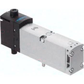 VSVA-B-M52-AZD-A1-1T1L 539158 Magnetventil