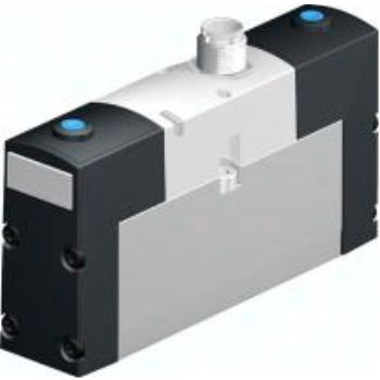 VSVA-B-D52-H-A1-1R2L 534538 Magnetventil