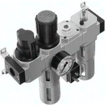FRC-1/4-D-MIDI-KC 185819 Wartungsgeräte-Kombinat