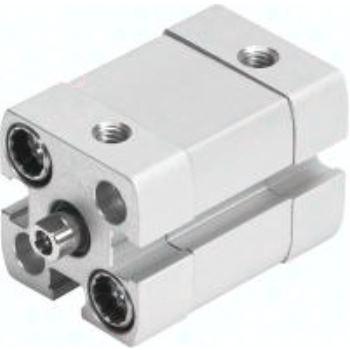 ADN-25-60-I-P-A 536383 Kompaktzylinder