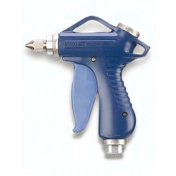 VMG12BU-11 SMC Druckluft-Blaspistole