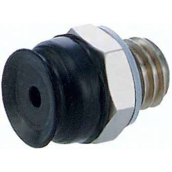 ZP2-TB04EUGN-H5 SMC Vakuumsauger