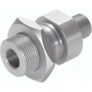 MXAD-A10 534400 Adapter