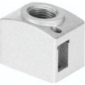VABF-B10-25-P1-G14 8026317 VERSORG.PLATTE