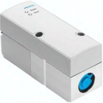 VPPM-6TA-L-1-F-0L2H 542220 Proportional-Druckregel